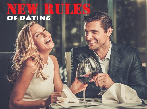 Online dating pua tips