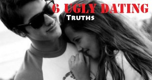 6-dating-truths pua pic