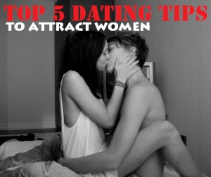 attract-women pua picture