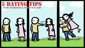 turn-women-on pua pic