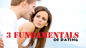 online dating tips pua The tao of badass - dating advice for men  if you are looking for online dating tips pua you are exactly right i found the information that will be helpful for you.