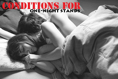 5 Best Online Dating Sites That Are Good For One Night Stands